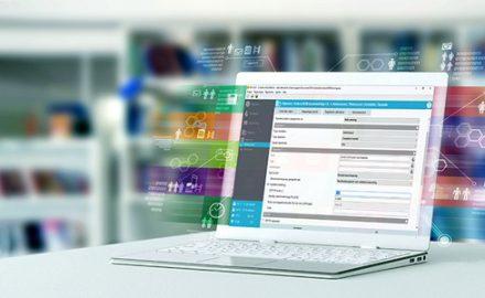 Energieprestatie-software-training
